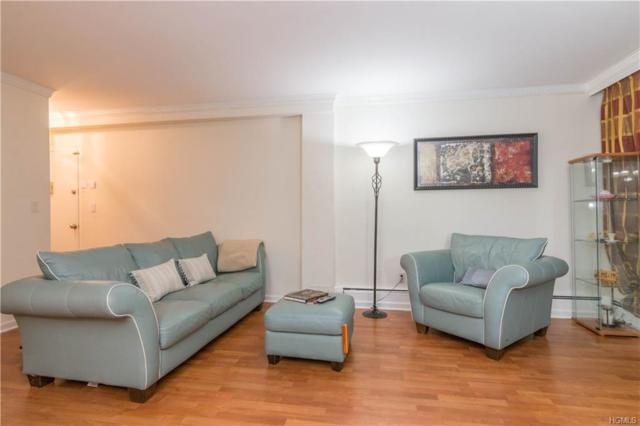 200 Centre Avenue 1A, New Rochelle, NY 10805 (MLS #4820657) :: Mark Boyland Real Estate Team