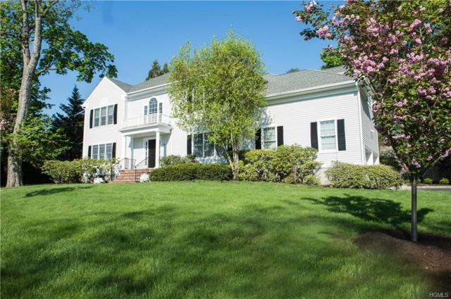 48 Highfield Road, Harrison, NY 10528 (MLS #4820819) :: Mark Boyland Real Estate Team