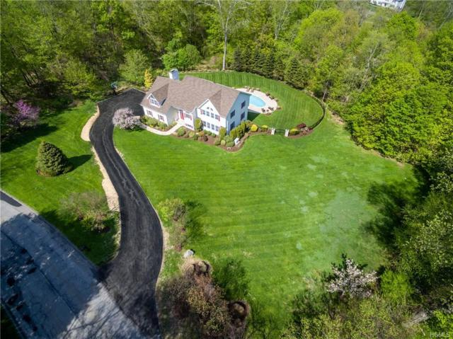 25 Sunderland Lane, Katonah, NY 10536 (MLS #4821542) :: Michael Edmond Team at Keller Williams NY Realty