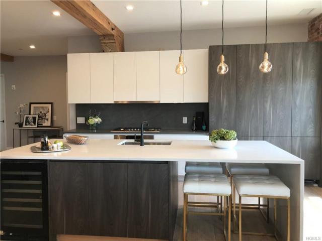 40 Chestnut Street H, Dobbs Ferry, NY 10522 (MLS #4822260) :: Mark Seiden Real Estate Team