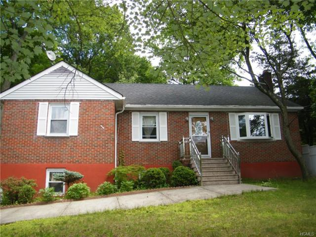 795 Route 340, Palisades, NY 10964 (MLS #4825812) :: William Raveis Baer & McIntosh