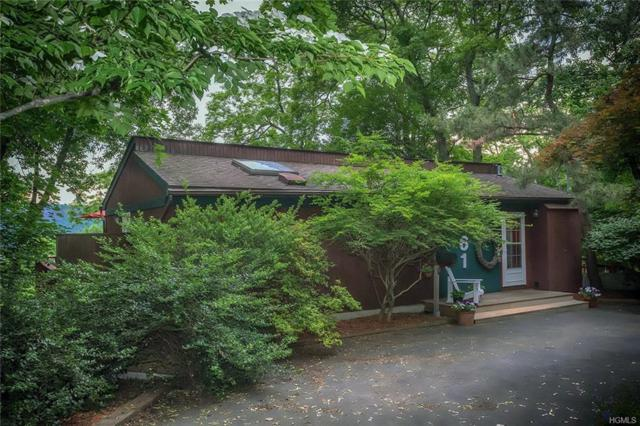 161 New Broadway, Hastings-On-Hudson, NY 10706 (MLS #4826682) :: William Raveis Legends Realty Group