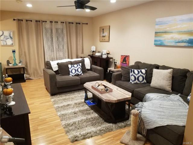 189 Sierra Vista Lane, Valley Cottage, NY 10989 (MLS #4826998) :: Mark Boyland Real Estate Team
