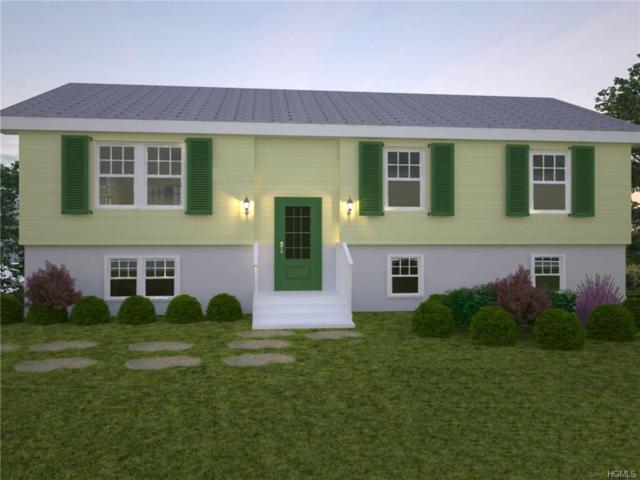 4993 Route 22, Amenia, NY 12501 (MLS #4827231) :: Mark Seiden Real Estate Team