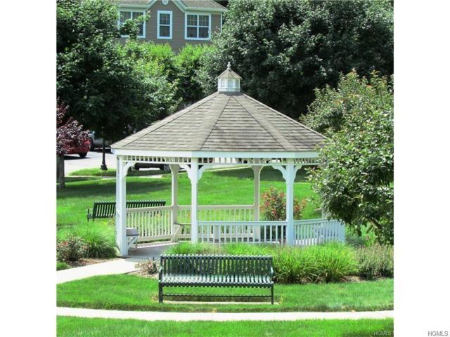 1209 Jacobs Hill Road, Cortlandt Manor, NY 10567 (MLS #4827848) :: Mark Seiden Real Estate Team