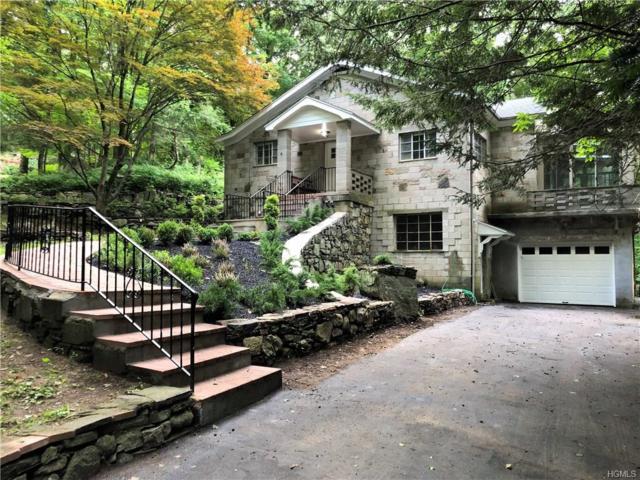 9 Morris Road, North Salem, NY 10560 (MLS #4829954) :: Mark Boyland Real Estate Team