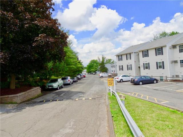 21 Lexington Hill #1, Harriman, NY 10926 (MLS #4830021) :: William Raveis Baer & McIntosh