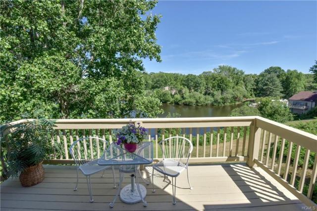 211 Lakeside Drive, South Salem, NY 10590 (MLS #4830445) :: Mark Boyland Real Estate Team
