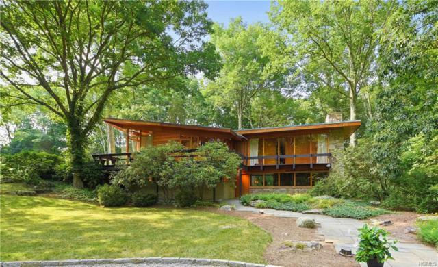 280 Salem Road, Pound Ridge, NY 10576 (MLS #4830779) :: Mark Seiden Real Estate Team