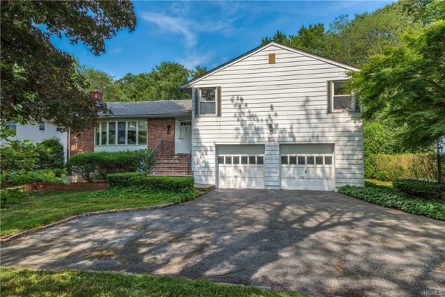 357 Victory Boulevard, New Rochelle, NY 10804 (MLS #4832678) :: Mark Seiden Real Estate Team