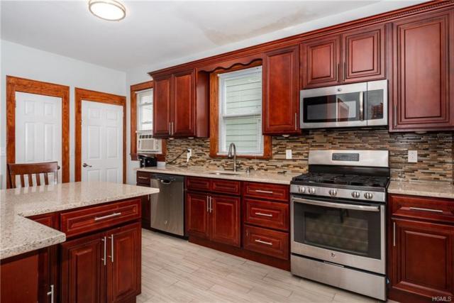 73 5th Avenue, New Rochelle, NY 10801 (MLS #4833644) :: Michael Edmond Team at Keller Williams NY Realty
