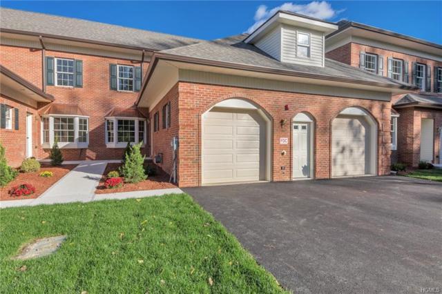 87 Brookview Lane, Newburgh, NY 12550 (MLS #4833934) :: William Raveis Baer & McIntosh