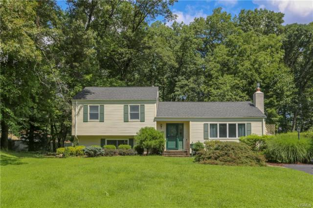 1 Windmill Lane, New City, NY 10956 (MLS #4834896) :: Mark Boyland Real Estate Team