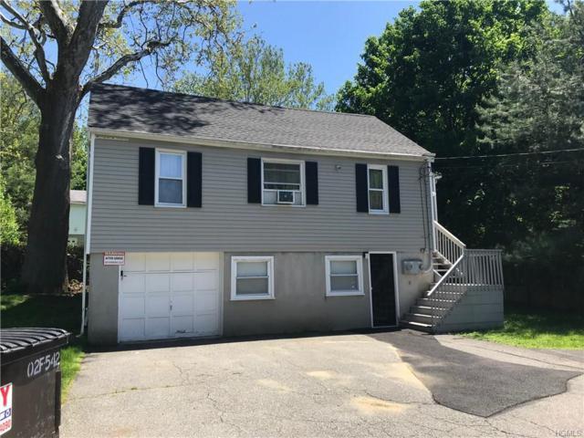 22 Anderson Road, Katonah, NY 10536 (MLS #4835629) :: Mark Boyland Real Estate Team