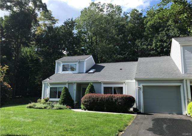 58 Westminster Road, Yorktown Heights, NY 10598 (MLS #4835863) :: Mark Boyland Real Estate Team