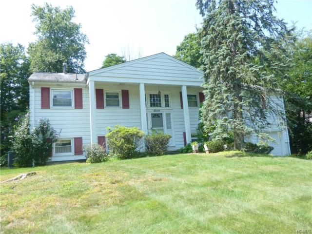 7 Yorkshire Drive, Suffern, NY 10901 (MLS #4836682) :: William Raveis Baer & McIntosh