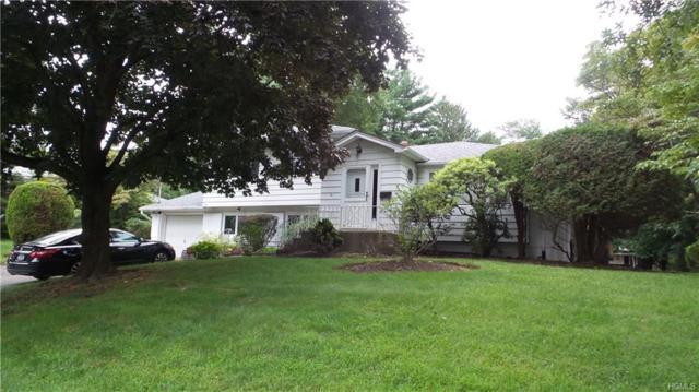 10 Overhill Road, Monsey, NY 10952 (MLS #4839104) :: Mark Boyland Real Estate Team