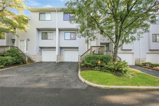 53 Chester Lane, Nanuet, NY 10954 (MLS #4840093) :: Mark Seiden Real Estate Team