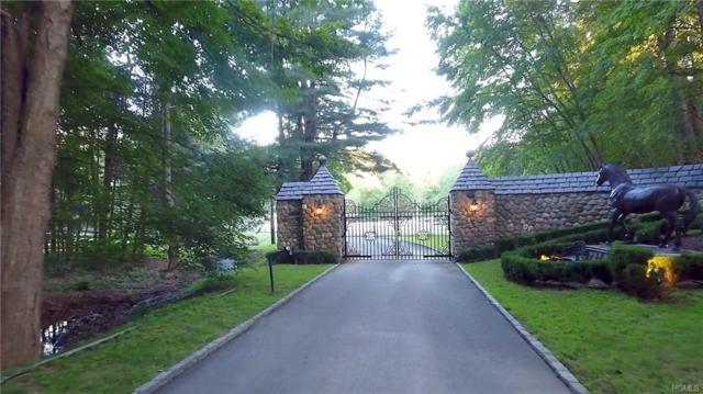 129 Huntingtown Road, Call Listing Agent, CT 06470 (MLS #4840349) :: Mark Boyland Real Estate Team