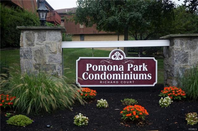 16 Richard Court, Pomona, NY 10970 (MLS #4840511) :: Mark Seiden Real Estate Team