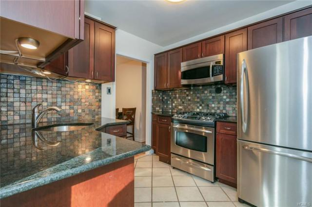 5640 Netherland Avenue 2C, Bronx, NY 10471 (MLS #4841537) :: William Raveis Legends Realty Group