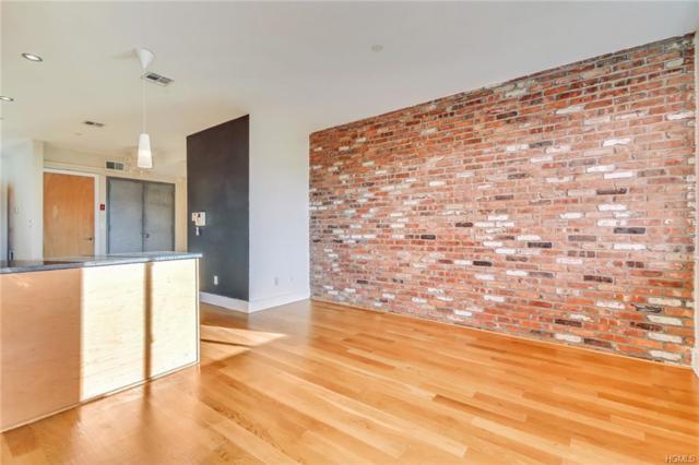 201 Spencer Street 7B, Brooklyn, NY 11205 (MLS #4841877) :: Shares of New York