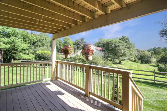 202 Lakeside Drive, South Salem, NY 10590 (MLS #4841993) :: Mark Boyland Real Estate Team