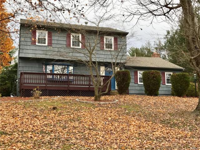 320 Somerston Road, Yorktown Heights, NY 10598 (MLS #4843518) :: Mark Boyland Real Estate Team