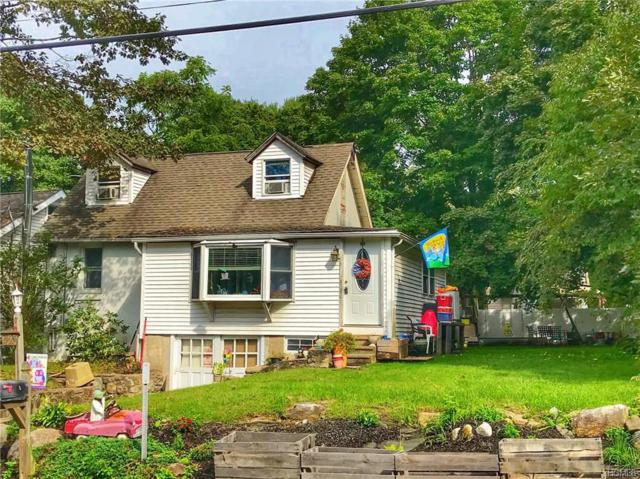 214 Towners Road, Carmel, NY 10512 (MLS #4844026) :: Stevens Realty Group