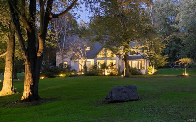 299 Law Road, Briarcliff Manor, NY 10510 (MLS #4845664) :: William Raveis Baer & McIntosh