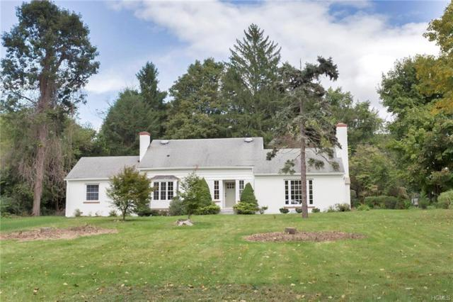 14 Nottingham Road, Bedford Hills, NY 10507 (MLS #4846203) :: Mark Boyland Real Estate Team