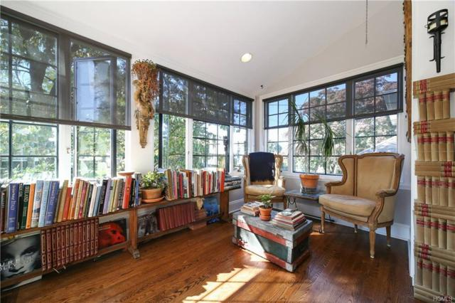 41 Alkamont Avenue, Scarsdale, NY 10583 (MLS #4847849) :: Mark Boyland Real Estate Team