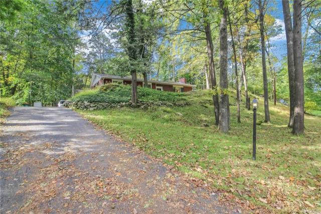 7 Ronnie Lane, Poughkeepsie, NY 12601 (MLS #4848922) :: Shares of New York
