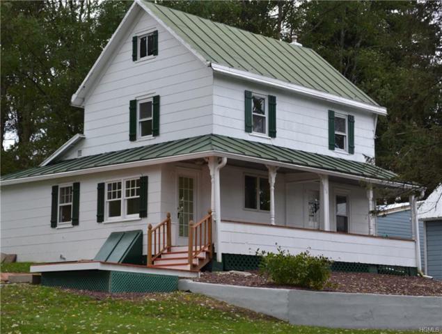 60 Little York Road, Warwick, NY 10990 (MLS #4848962) :: Keller Williams Realty Hudson Valley United