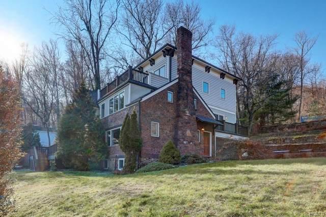 4 Hawthorne Place, Orangetown, NY 10960 (MLS #H4850020) :: William Raveis Baer & McIntosh