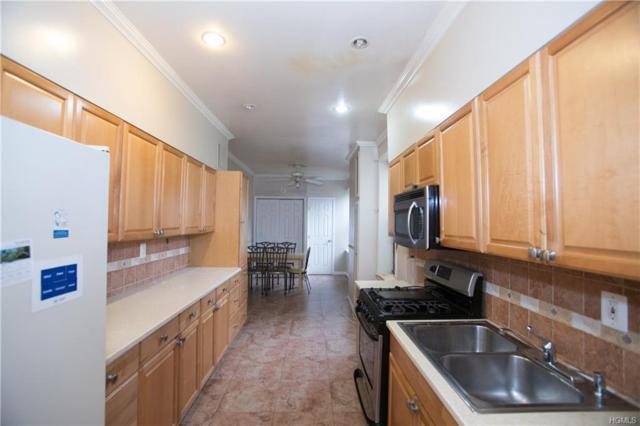 47 Ft Washington Avenue #67, New York, NY 10032 (MLS #4850681) :: Mark Boyland Real Estate Team