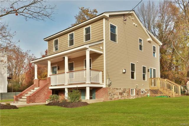 347 Route 340, Sparkill, NY 10976 (MLS #4850895) :: William Raveis Baer & McIntosh