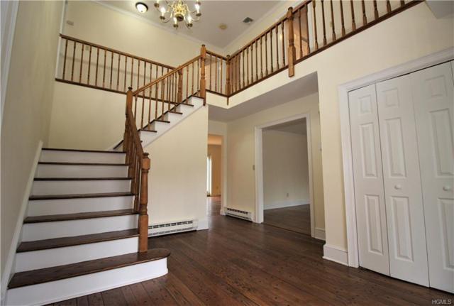 204 Vail Lane, North Salem, NY 10560 (MLS #4852747) :: Stevens Realty Group