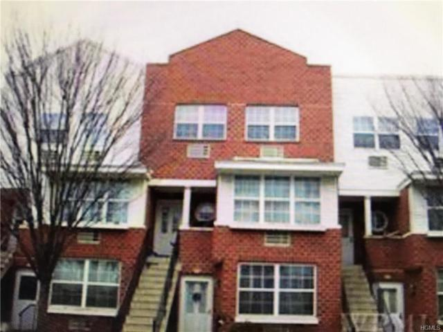 326 Sunset Boulevard #13326, Bronx, NY 10473 (MLS #4853998) :: William Raveis Legends Realty Group