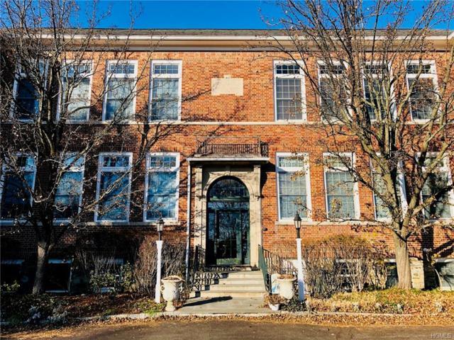 20 Whippoorwill Road E 1F, Armonk, NY 10504 (MLS #4855169) :: Mark Boyland Real Estate Team