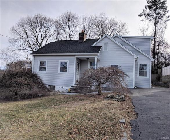 90 Broad Street, Hawthorne, NY 10532 (MLS #4855962) :: Mark Seiden Real Estate Team