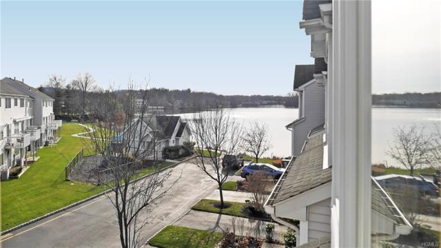 5 Cygnet Road, Congers, NY 10920 (MLS #4900186) :: William Raveis Legends Realty Group