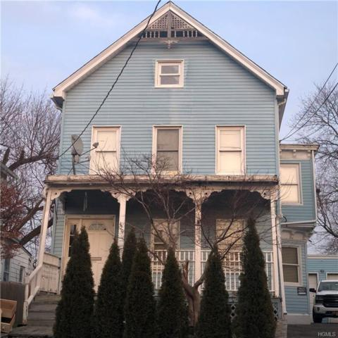 429 Orchard Street, Port Chester, NY 10573 (MLS #4900931) :: Mark Boyland Real Estate Team