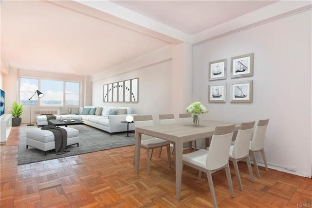 900 Palmer Road 9A, Bronxville, NY 10708 (MLS #4901193) :: Mark Boyland Real Estate Team