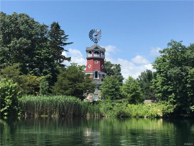 17-Lot #1A N Lake Road, Armonk, NY 10504 (MLS #4902000) :: Mark Seiden Real Estate Team
