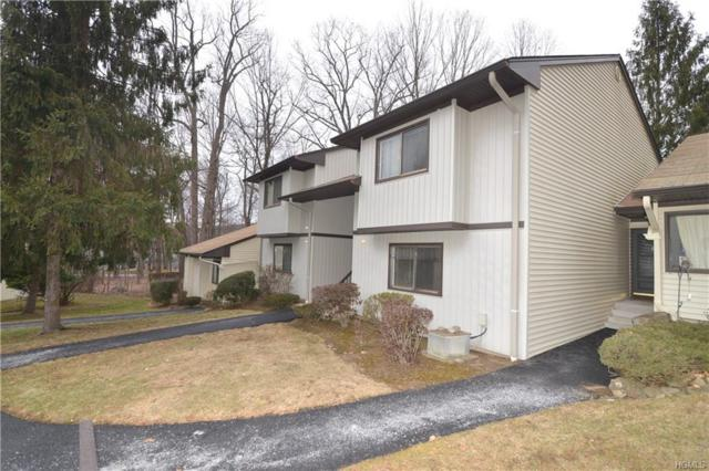 125C Columbia Court, Yorktown Heights, NY 10598 (MLS #4906004) :: William Raveis Legends Realty Group