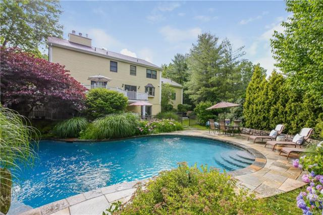 8 Packard Court, Rye, NY 10580 (MLS #4906398) :: Shares of New York