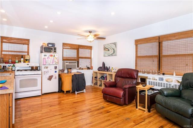 55 Ehrbar Avenue 4A, Mount Vernon, NY 10552 (MLS #4909162) :: William Raveis Legends Realty Group