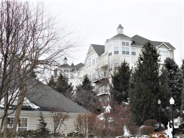 323 Highridge Court #69, Peekskill, NY 10566 (MLS #4912130) :: William Raveis Baer & McIntosh