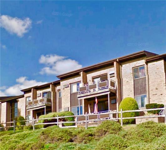 17 Brevoort Drive 2A, Pomona, NY 10970 (MLS #4913015) :: Mark Boyland Real Estate Team